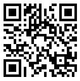 Network Society Wallet button 175w8qdHP84tdawJgPVfM7tybTGX1DHrBJ
