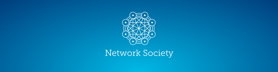Network Society Project